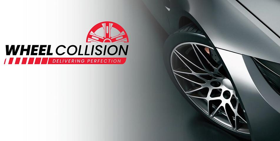 Wheel Collision BMW new CI - Web.png