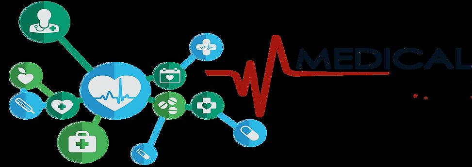 Medical Web2.png