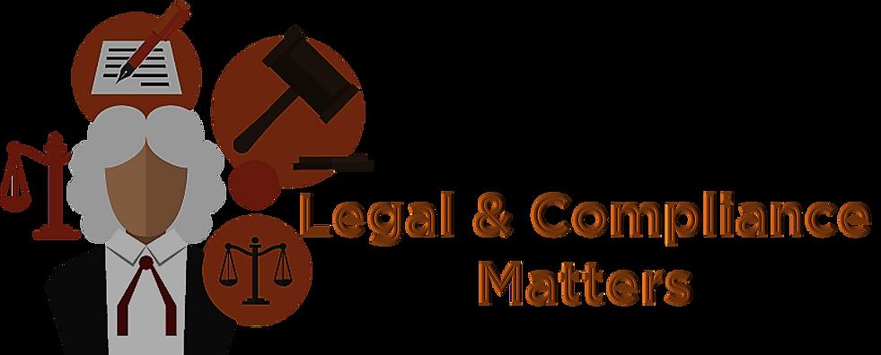 Legal Web.png