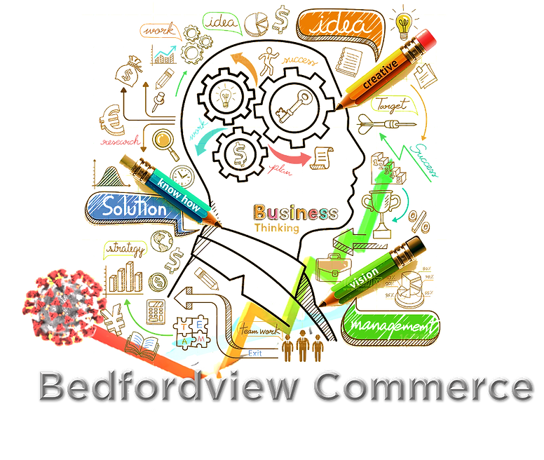Bedfordview%20Commerce_edited.png