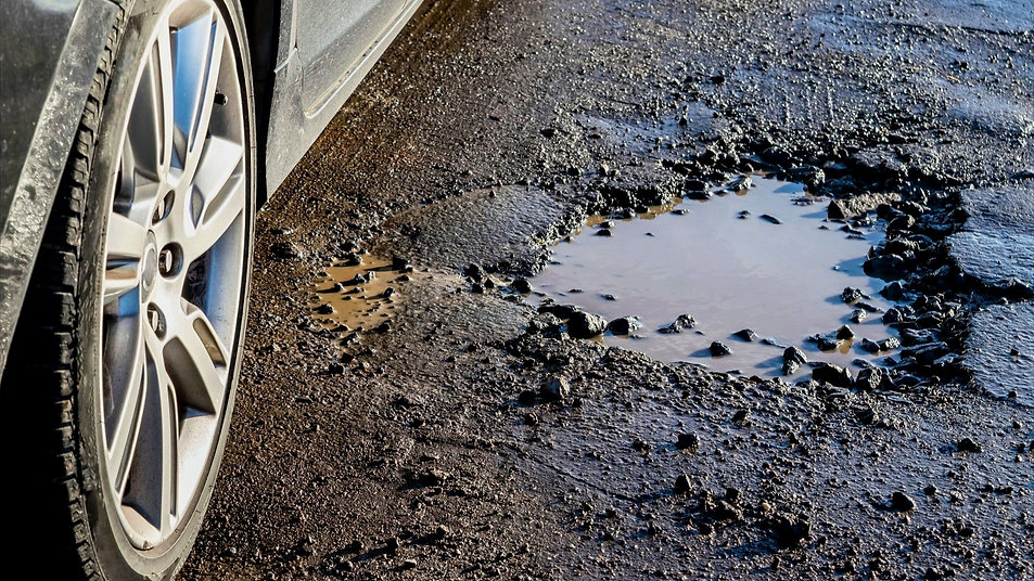 Potholes1_edited.jpg
