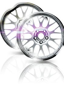 Xpress Wheels.png