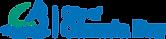 CCB logo - colour on transparent backgro
