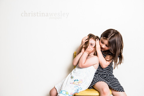 Christina-Wesley-Photography-CT-153.jpg