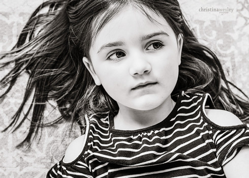 Christina-Wesley-Photography-CT-159.jpg