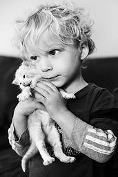 christina-wesley-photography-sam.jpg