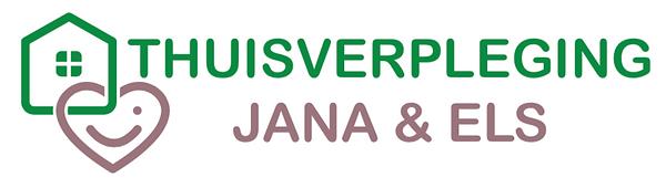 Logo Thuisverpleging Jana & Els.png
