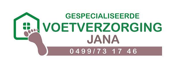 voetverzorging jana logo 500.jpg