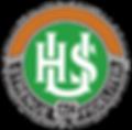 logo_full_66.png