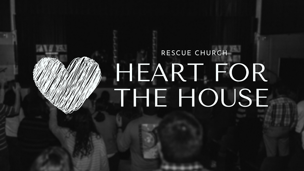 HEART_FOR_THE_HOUSE(1).png