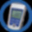 HOME_デジタル温度計(HP画像)_20190217.png