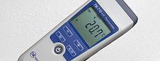 製品TOP_デジタル温度計(HP画像)_20190211.png