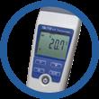 HOME_デジタル温度計_20210206.png