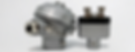 製品一覧_端子箱(HP画像)_20190217.png