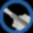 HOME_白金測温抵抗体素子(HP画像)_20190210.png