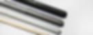 製品一覧_保護管付熱電対(HP画像2)_20190211.png