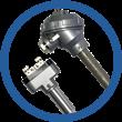 HOME_保護管付熱電対_20210206.png