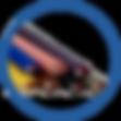 HOME_補償導線(HP画像)_20190217.png