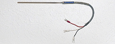製品一覧_シース測温抵抗体(HP画像)_20190414.png