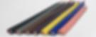 製品一覧_補償導線(HP画像)_20190210.png