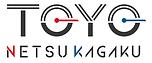 新コーポレートロゴ2.png