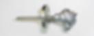製品一覧_保護管付測温抵抗体(HP画像)_20190414.png