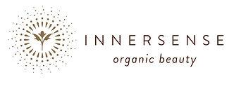 Innersense-Beauty-Logo-For-Social.jpg