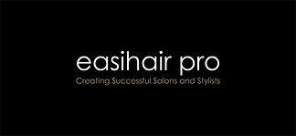 easihair-products.jpg