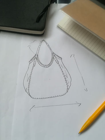 dessin.jpg