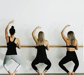 Happy%20Saturday%20Movers!_%F0%9F%8C%BA_Come%20and%20get%20your%20Barre%20on%20with%20the%