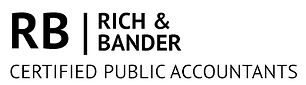 richandbander-logo.jpg