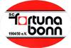 fortunabonn