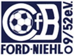 cfbfordniehl