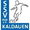 SSV Kaldauen
