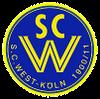 SC_West_Köln