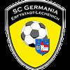 SC Germania Erftstadt Lechenich