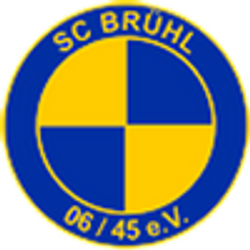 scbrühl