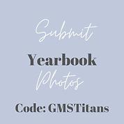 Code GMSTitans.PNG