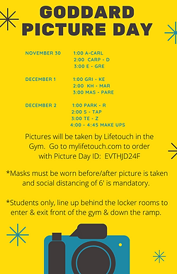 Yellow Camera Photography Flyer.png