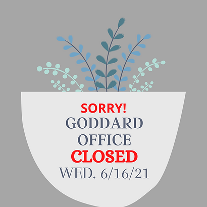 We're Closed Today Wednesday 61621.png