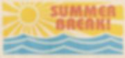 Summer-Break-01.png