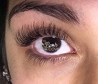 best lashes