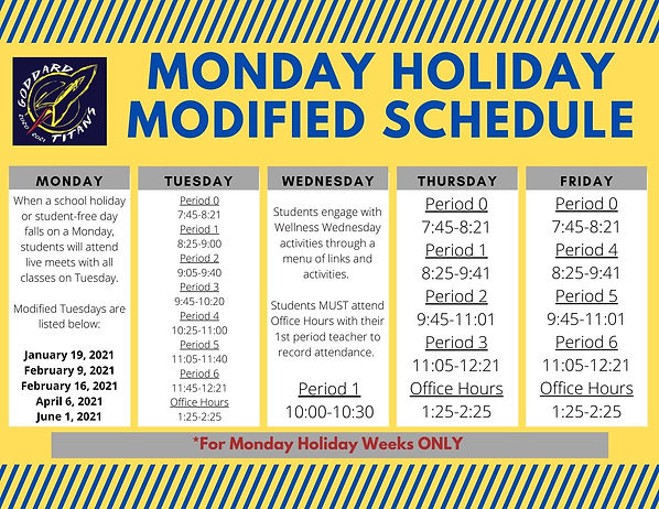 GMS Monday Holiday DL Schedule (1).jpg