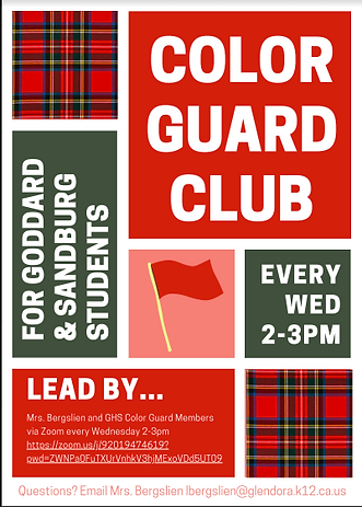 ColorGuardNEW.PNG