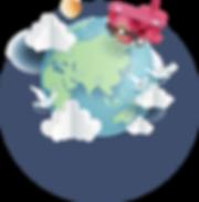 大衛美語企業課程國際競爭力.png