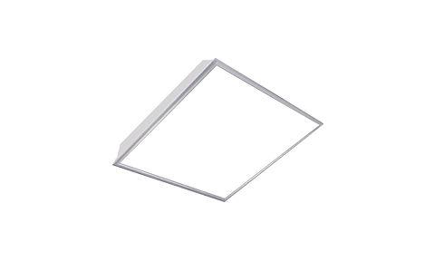 直下式平板燈.jpg