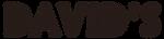 David logo-01.png