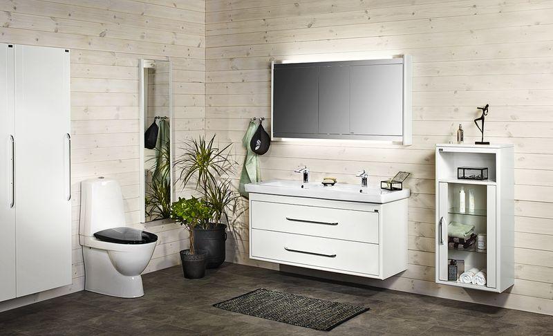 Miljöbild_Vilan_med_toastol