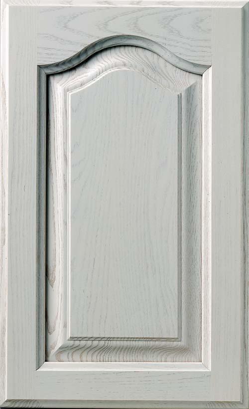 Profil Smaragd vitlasyr ask