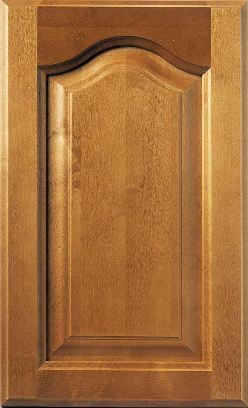 Profil Smaragd björk honung